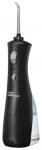 Ирригатор WaterPik WP-462 E2 Cordless Plus, черный