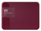 Western Digital My Passport Ultra 1 TB (WDBDDE0010BBY-UB)