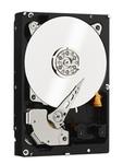 Жесткий диск Western Digital WD3003FZEX
