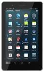 Планшет Wexler TAB 7iD 16Gb 3G