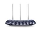 Wi-Fi роутер TP-LINK Archer C20 V4