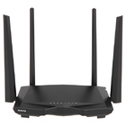 Wi-Fi роутер Tenda AC6 (AC1200)