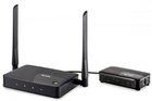 Wi-Fi роутер ZyXEL Keenetic 4G III + Plus DSL