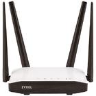 Wi-Fi роутер Zyxel Keenetic Air