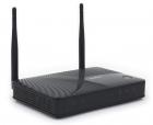 Wi-Fi роутер Zyxel Keenetic Viva