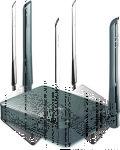 Wi-fi роутер Zyxel Keenetic III