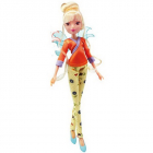 Winx Club Кукла Винтаж Stella (iw01271500)