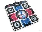 Танцевальный коврик Dance Perfomance II (X-tream Dance Pad Platinum)
