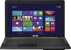 "Ноутбук ASUS X552WA (E2 6110 1500 Mhz/15.6""/1366x768/4.0Gb/500Gb/DVD-RW/AMD Radeon R2/Wi-Fi/Bluetooth/Win 8 64)"