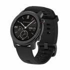 Умные часы Xiaomi Amazfit GTR 42mm A1910 Starry Black