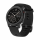 Умные часы Xiaomi Amazfit GTR 42mm A1910 Starry Black