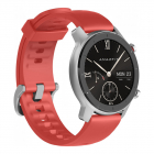Умные часы Xiaomi Amazfit GTR 42mm A1910 coral red