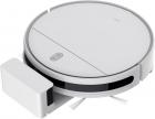 Робот-пылесос Xiaomi Mi Robot Vacuum-Mop Essential, белый