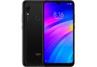 Смартфон Xiaomi Redmi 7 2/16GB Eclipse Black