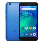Смартфон Xiaomi Redmi Go 1/8GB Blue