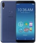Смартфон ASUS ZenFone Max Pro (M1) ZB602KL 32Gb Blue