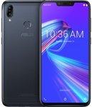 Смартфон ASUS Zenfone Max (M2) ZB633KL 3/32GB (ZB633KL-4A005RU)