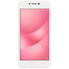 Смартфон ASUS ZenFone 4 Max ZC520KL 32Gb Pink