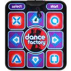 Танцевальный коврик Dance Pad (PC-USB)