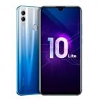 Смартфон HONOR 10 Lite 3/128GB небесный синий