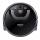 Робот-пылесосiLife W450