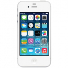 Apple iPhone 4S 8GB white (mf266ru/a)