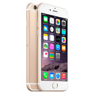 Смартфон Apple iPhone 6 32GB Gold (MQ3E2RU/A)