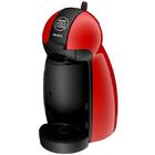 Капсульная кофемашина Krups KP1006 Piccolo красная (kp100610)