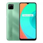 Смартфон realme C11 2/32GB ментоловый
