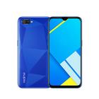 Смартфон realme C2 2/16GB синий бриллиант (RMX1941)