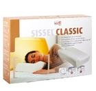 Подушка ортопедическая Sissel Classic (standart, 003700)