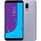 Смартфон Samsung Galaxy J8 (2018) 32GB sm-j810f/ds серый