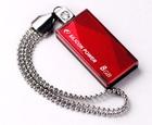 USB Flash Silicon Power Touch 810 8Gb (sp008gbuf2810v1r)